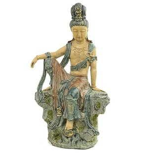 Guanyin Boeddha van compassie China