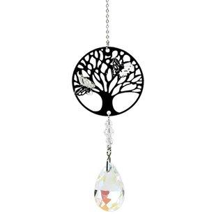Hanger tree of life