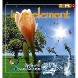 In je Element visualisaties voor kinderen Oasis cd 19