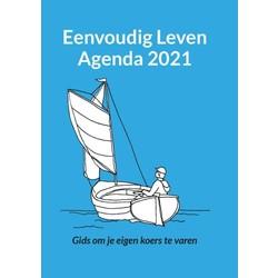 Eenvoudig Leven Agenda 2021
