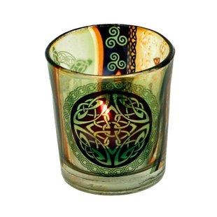 Sfeerlicht Keltische knoop