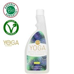 Yogamat reiniger BIO Rozemarijn 510 ml
