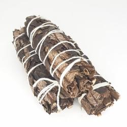 Smudge stick Yerba Santa (20-25 gram)