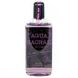 Aqua Sacral groot