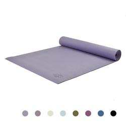 Love generation love yogamat - 4 mm - lavendel