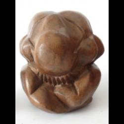Yogiman klein ( 5-6 cm)