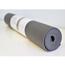 Yogastudio Yogamat - Warm Grijs - 4.5mm