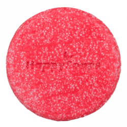 You're One in a Melon Shampoo Bar – 70g