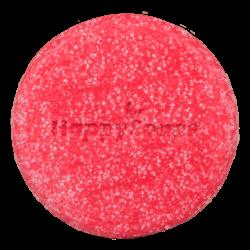 You're One in a Melon Shampoo Bar – 70g