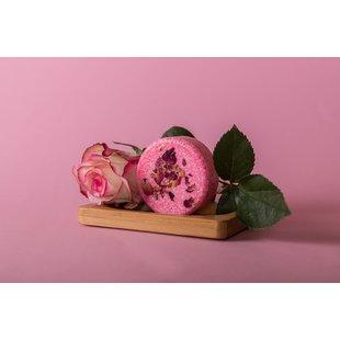 La Vie en Rose Shampoo Bar - 70 g