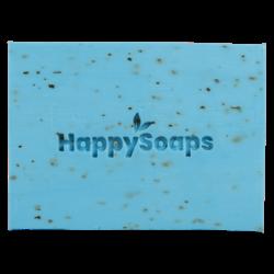 Happy Body Bar – Bergamot en Wierook