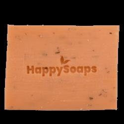 Happy Body Bar – Arganolie en Rozemarijn