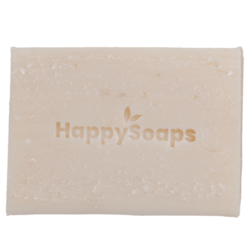 Happy Body Bar – Kokosnoot & Limoen