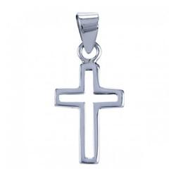 Symbool Hanger Kruis