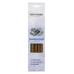 Jiri & friends wierook frankincense( 15 st.)