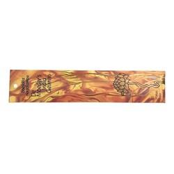 Boeddha Nagchampa 20 lange stokjes