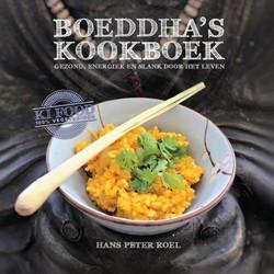 Boeddha's kookboek