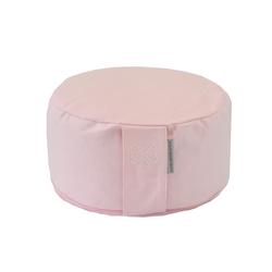 Love Meditatiekussen - Blush Pink
