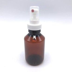 Spray flacon 50 ml