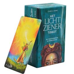 Het Lichtziener Tarot