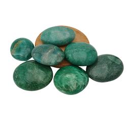 Amazoniet 85-90 gram