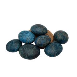 Apatiet 115-120 gram