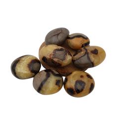 Septarien 85-90  gram