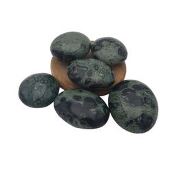 Jaspis Kambaba 90-95 gram