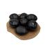 Toermalijn Zwart 130 gram