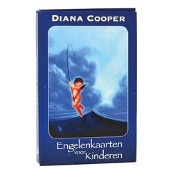 Engelenkaarten voor kinderen pocket