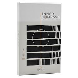 Inner compass ( NL)