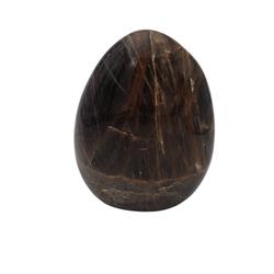 Maansteen zwart 450 gram