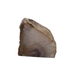 Agaat Theelicht 826 gram