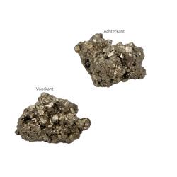 Pyriet 294 gram