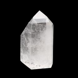 Bergkristal punt 531 gram