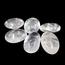 Bergkristal  85-100 gram