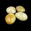 Opaal Groen 75-85 gram