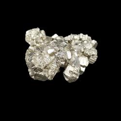 Pyriet 74 gram