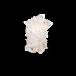 Apofyliet 49 gram