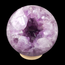 Amethist bol/geode 2560 gram