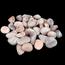 Agaat Botswana trommelsteen