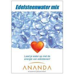 Ananda waterkristalset
