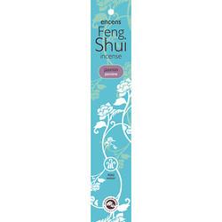Feng Shui Wierook Water/Jasmijn
