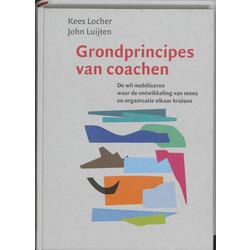 Grondprincipes van coachen