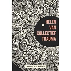 Helen van collectief trauma * verwacht 26-05-2021*