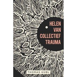 Helen van collectief trauma