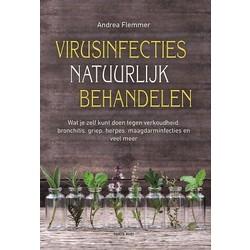 Virusinfecties natuurlijk behandelen