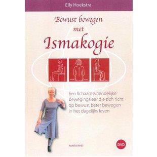 Bewust bewegen met Ismakogie