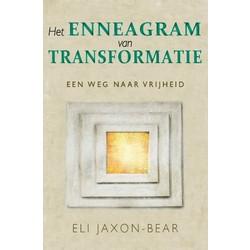 Het Enneagram van transformatie