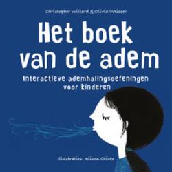 Het boek van de adem